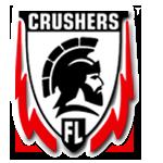 florida crushers logo