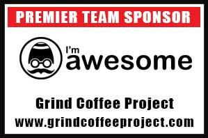 premier_teamsponsor