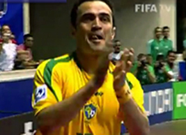 falcao-the-pele-of-futsal
