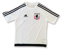 game-jersey-white