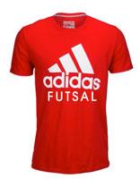 Adidas_Crushers_Futsal
