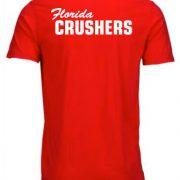 Adidas_Crushers_Futsal_back