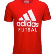 Adidas_Crushers_Futsal_front