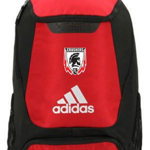 crushers_adidas_backpack
