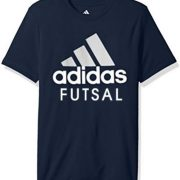 Adidas-Practice-Jersey-Front
