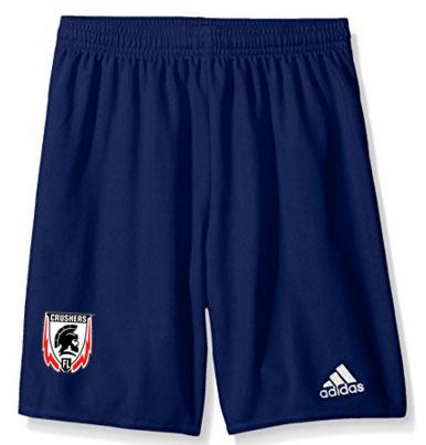Adidas-Practice-Short