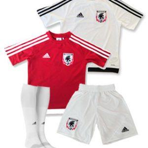 Adidas-Game-Kit